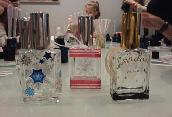une_anniversaire_parfum_en_herbes